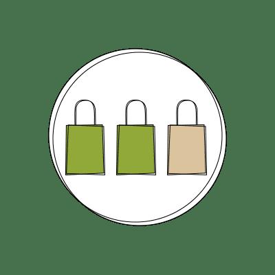 Envoi d'échantillons sur demande