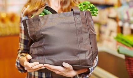 0751b7aab8 Sac personnalisable - Les sacs coton personnalisés, notre métier !