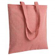 Le Tote bag personnalisé : L'accessoire Utile!