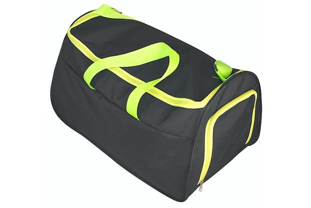 Dans quel cas j'utilise un sac en polyester ou en polycoton?