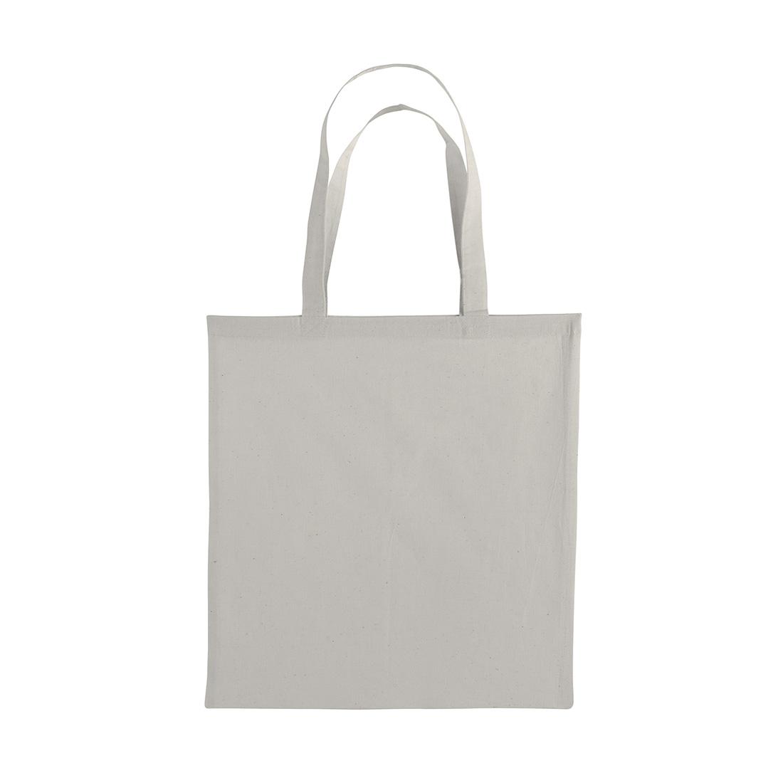 ca1ff6dc5b Tote Bag Personnalisé Guyane 110 gr/m² en Coton à personnaliser