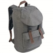 Les sacs à dos personnalisables
