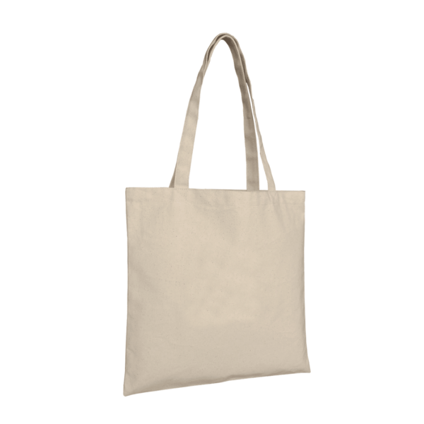 Tote bag Verdon à personnaliser