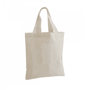 Mini Tote bag Forez à personnaliser