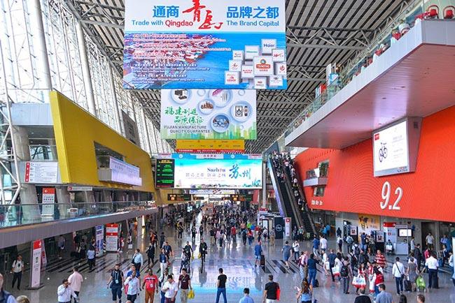 A la recherche de sacs publicitaires en PP tissé et non tissé en Chine
