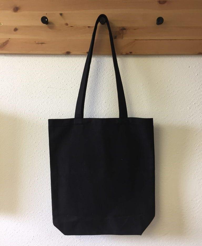 A la recherche d'un modèle de sac publicitaire pas cher ?