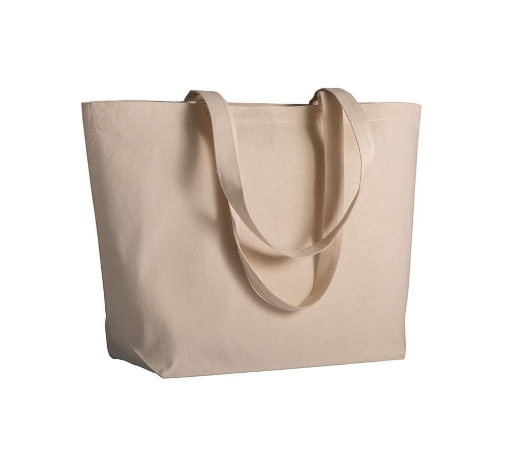 Nos autres sacs en tissu à imprimer