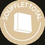 Soufflet total