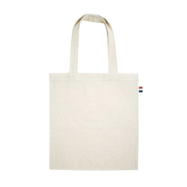 totebag publicitaire made in france