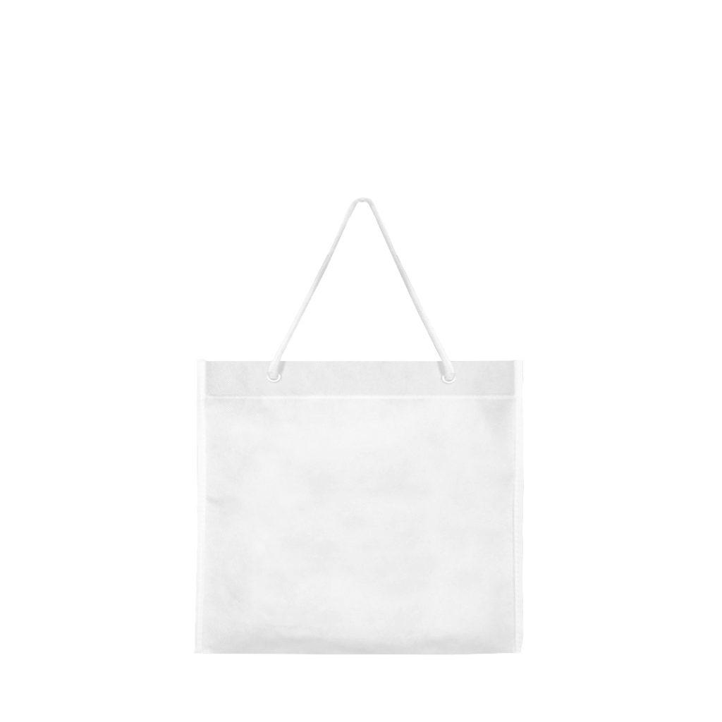 sac cabas en pp non tissé personnalisable
