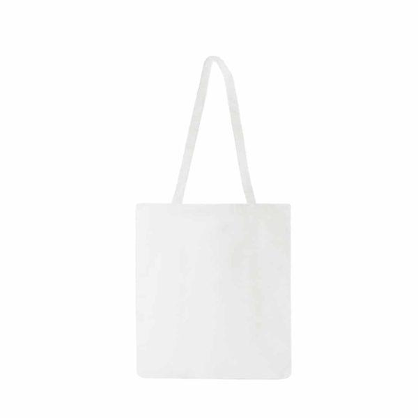 sac cabas en coton à personnaliser