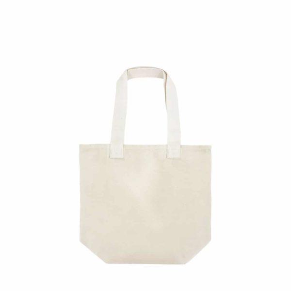 sac cabas en coton épais personnalisable