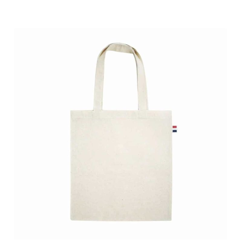 tote bag made in france à personnaliser