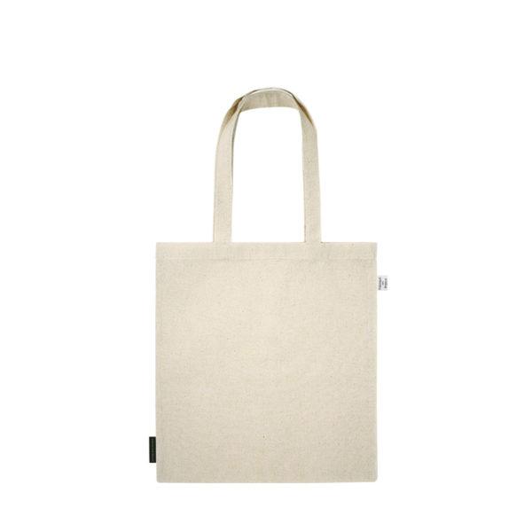 Tote bag Made in France en coton bio