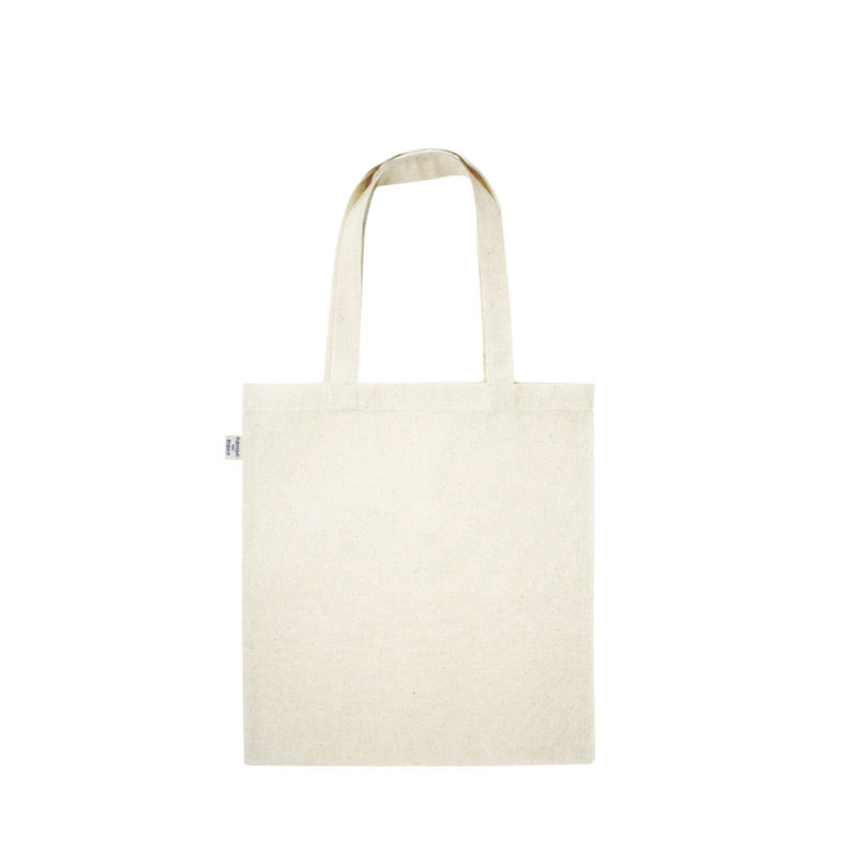 tote bag made in france 150gr verso