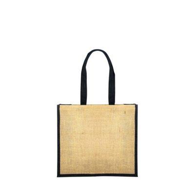 sac cabas armorique