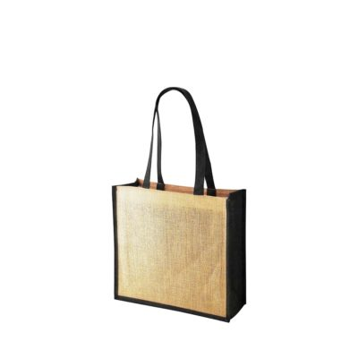 sac cabas armorique biais
