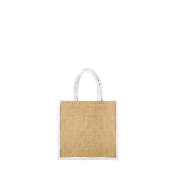 sac cabas verdon