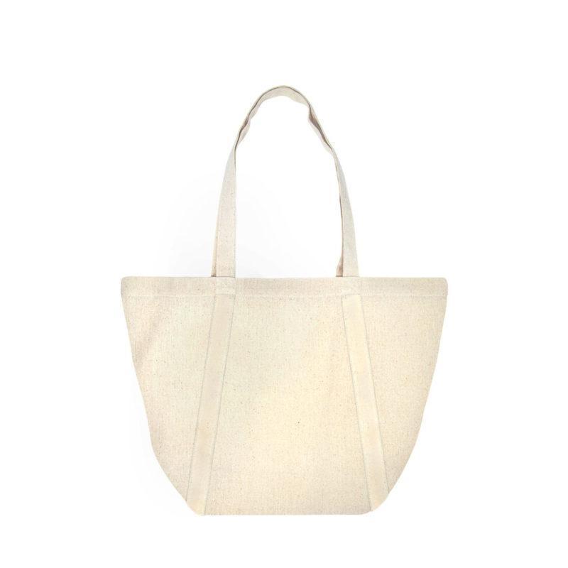 sac de plage personnalisable