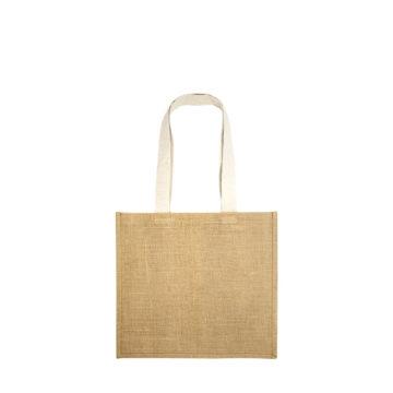 sac de plage languedoc