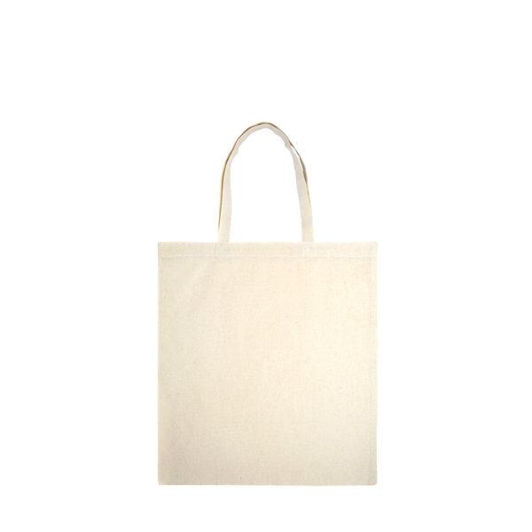 sac shopping languedoc