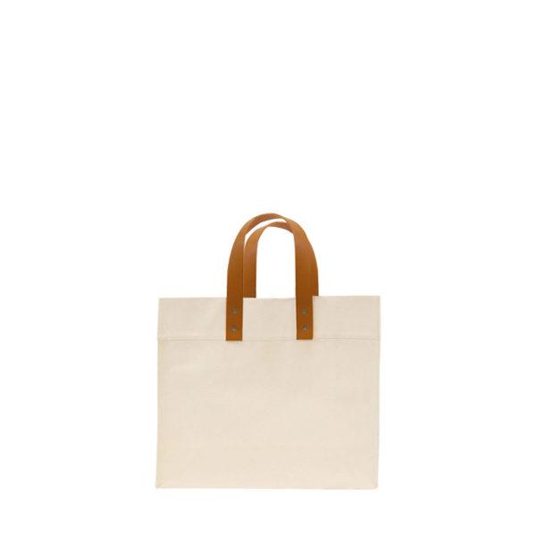 sac tendance Verdon