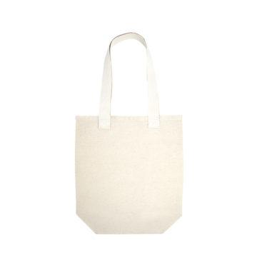 sac cabas azur