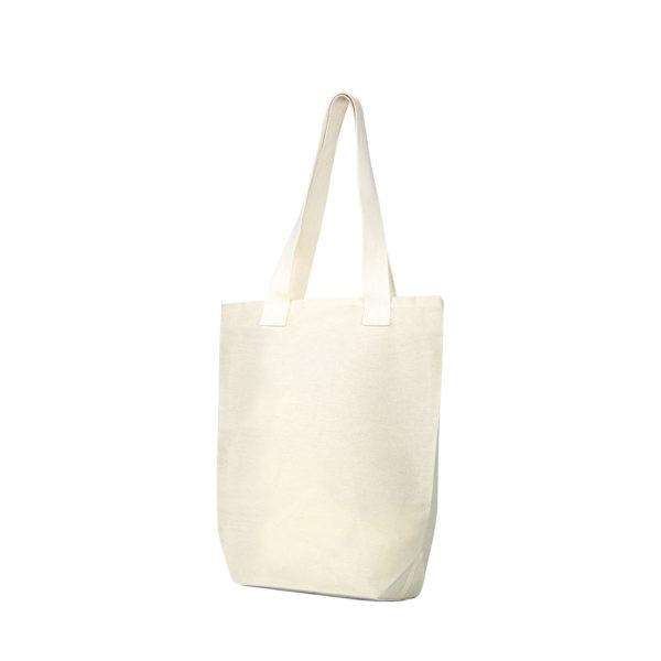 sac cabas azur biais