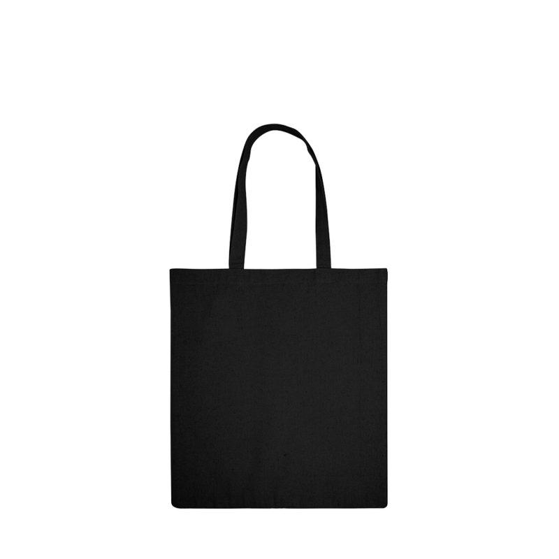 sac cabas morvan noir