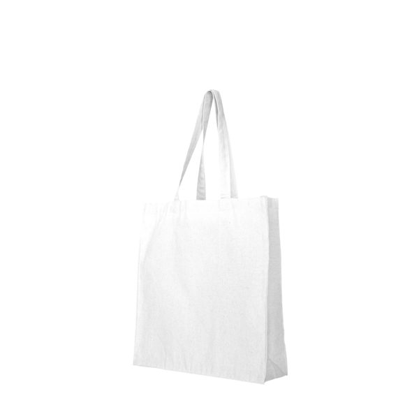 sac cabas morvan blanc biais