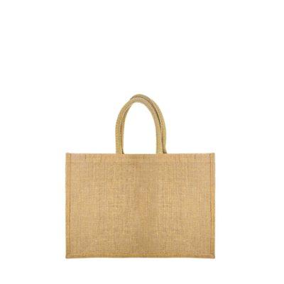 sac cabas vercors