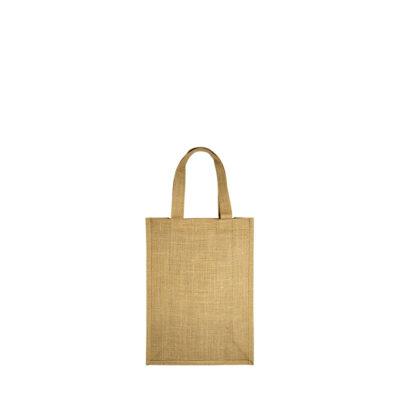 sac cabas vexin