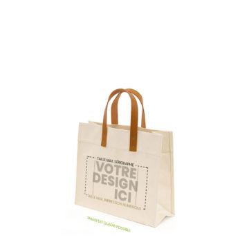 sac tendance verdon marquage