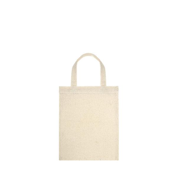 mini tote bag armorique