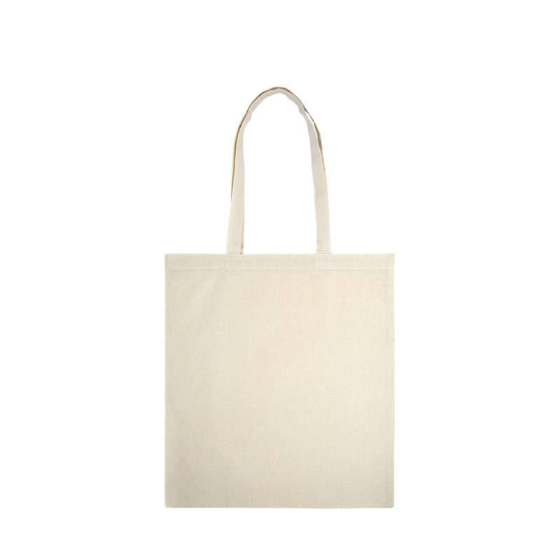 tote bag camargue naturel