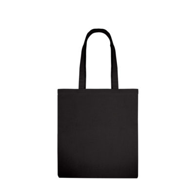 tote bag cotentin noir