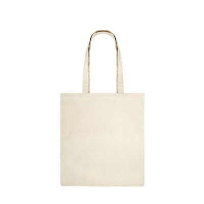 tote bag cotentin