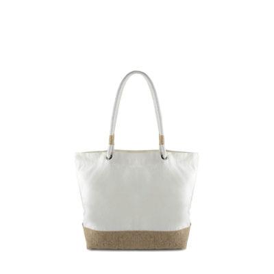 sac tendance azur
