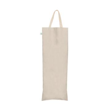 sac à pain coton bio