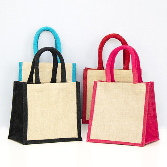 mini sac cabas
