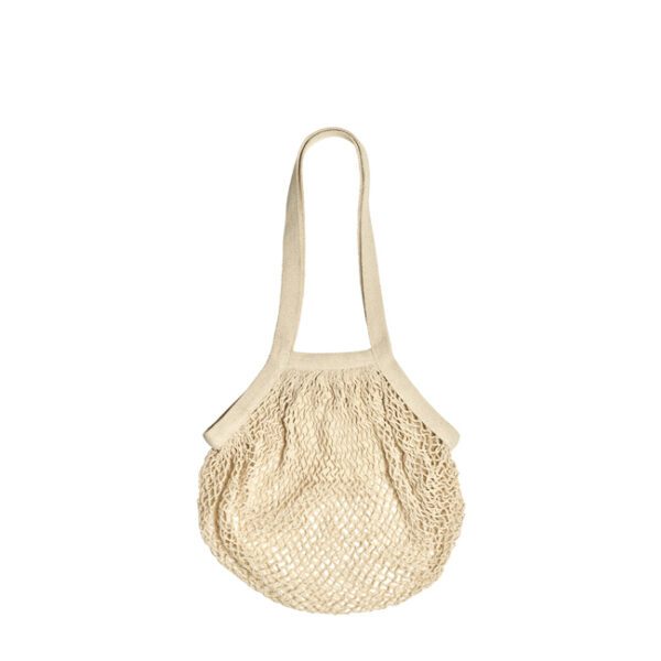 sac filet vercors3